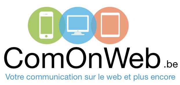 Votre Communication sur le web