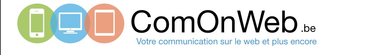ComOnWeb