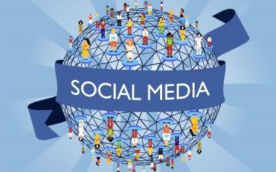 14 Conseils pour obtenir plus d'abonnés sur les réseaux sociaux