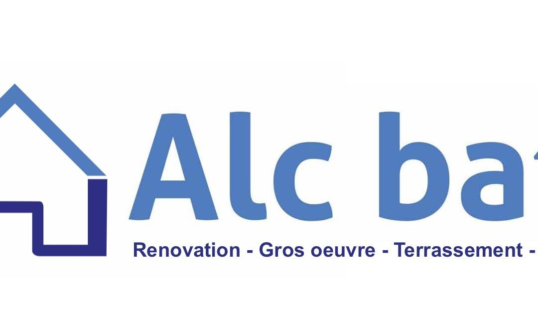 Alcbati.be