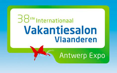 vakantiesalon-vlaanderen.com