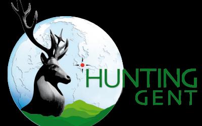 Hunting-Expo.com